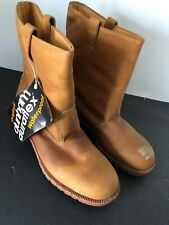 db38d235390 Dunham Boots for Men with Insulated for sale | eBay