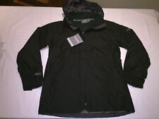 New Ladies Craghoppers Madigan 3-in-1 Jacket. Dark Green 16. Q7
