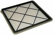 DELPHI AIR CON CABIN AIR FILTER TO FIT RENAULT SCENIC 1.4 96-98 TSP0325035 -B17-