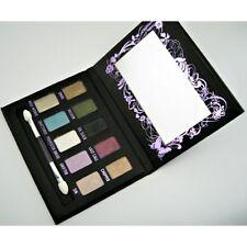 Urban Decay Ammo Eyeshadow Box Palette Gorgeous! Nib!