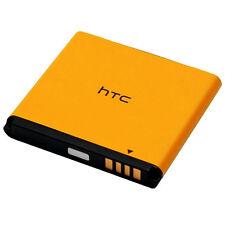 Htc Bateria Para Ba S430 Para Htc Hd Mini / HTC Gratia - 35h00137-00m (1200mah)