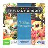 Trivial Pursuit Edition Gastronomie Jeu De Société Complet