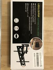 Vesa Compliance Flat Panel Tv Mount LED/LCD/PDP