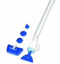 Bestway Flowclear AquaCrawl Pool Vacuum Cleaner