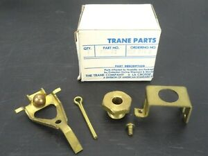 TRANE - Thermostatic Steam Trap Valve Repair Kit - FCL 22 REP KIT B