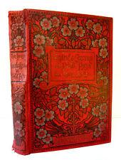 GRANDS COEURS et PETITS PAYS - Noël GAULOIS .- Ed Sté. Fr. d'Edition. d'ART 1901