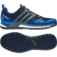 Adidas Terrex Agravic GTX Herren Wander Outdoor Trekking Schuhe GoreTex NEU OVP