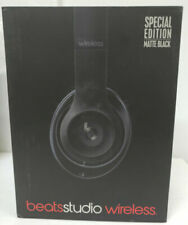 Auriculares Beats by Dr. Dre Studio Wireless