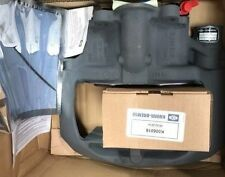To Suit Mercedes Actros Caliper Assembly Right Hand Front and Rear 002 420 1583
