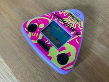 Grandstand Ghost Catcher 1989 Vintage LCD Handheld Electronic Game - Mint !