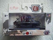 M2 AUTO-JAPAN REL JPN02 1971 NISSAN SKYLINE GT-R 9,888PCS