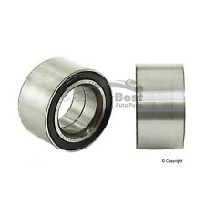 One New FAG US Wheel Bearing Front 540733CA 811407625A Audi Mazda Volkswagen VW