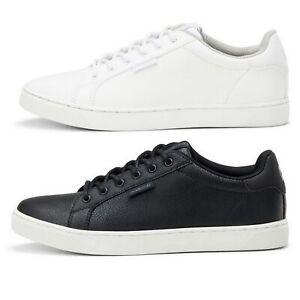 Jack&Jones Niño Zapatillas sneakers 21824