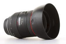 Objectif Canon EF 28-80mm 1:2,8-4 USM L pour EOS: 7D 6D 5D.. Diaphragme en panne