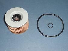 HONDA CB 400 500 550 650 750 900 Ölfilter oil filter