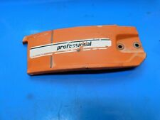 SIDE CLUTCH COVER FOR HUSQVARNA CHAINSAW 2100    ----    BOX 1806 M