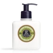 L'Occitane Shea Butter Verbena Hand & Body Lotion - 300ml - Extra-Gentle