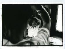 PHOTO AUTOPORTRAIT SELFPORTRAIT Le photographe et le modèle dans le miroir