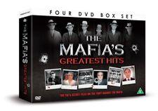 Mafia'S Greatest Hits (4-Disc Box Set)