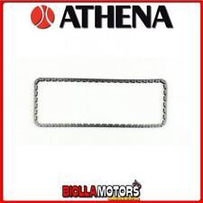 S41400009 CATENA DISTRIBUZIONE ATHENA HONDA TRX 450 R 2011- 450CC -