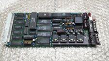 Asm Fico 4552.164 Card Engine , A.S.M.