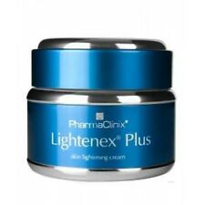 Pharmaclinix Lightenex Plus 50ml Cream New&
