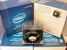 Intel Xeon Socket LGA1366 Heatsink CPU Fan for L5609-L5618-L5630-L5638-L5640 New