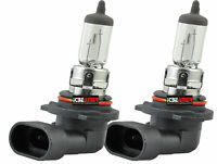 H10 9140 9145 55W pair OEM Factory Replace Philip Osram Fit Fog Light Bulbs C619