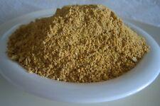Panch Puran Powder Phoron Gurra (5 Spice Mix Powder) 50g Indian Asian Cooking
