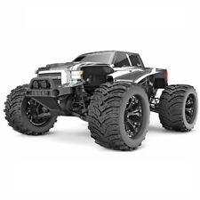 Redcat Racing Dukono Pro Monster Truck 1/10 Scale Brushless 4x4