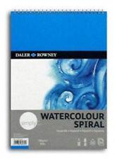 Daler-Rowney Paints for A3 Size
