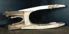 1993 93 Suzuki RM 250 RM250 Swingarm Swing Arm & Linkage