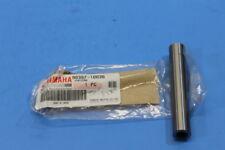 NOS YAMAHA APEX PZ50 RS90MS FX NYTRO COLLAR PART# 90387-10036