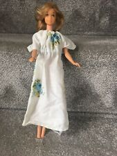 Vintage Barbie Made In Japan Excellent Condition 1966 - 1973 Titian Hair