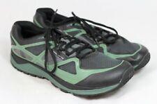 Topo Athletic Terraventure Men's Trail-Running Shoes, UK 10 / EU 45 / 12226