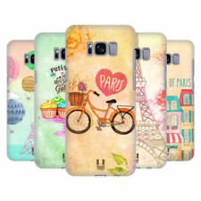 Dream Mobile Phone Cases & Covers for Samsung Galaxy S8