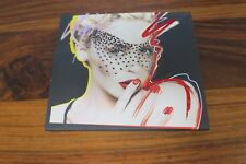 KYLIE MINOGUE  - X   SPECIAL EDITION       -- CD + DVD