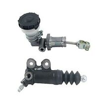 2000-2003 Honda S2000 Made In Japan Clutch Master Cylinder & Slave KIT