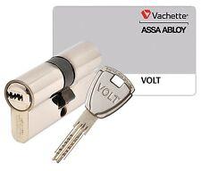 cylindre VACHETTE ASSA ABLOY VOLT