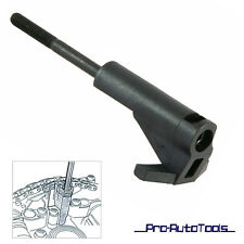 VW AUDI Cam Belt Chain Tensioner Holder Holding Tool