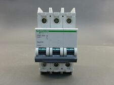SquareD Schneider Electric QOUQ230B Breaker 2P 240V 30A Brand New in Box