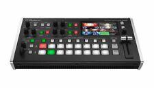 Roland V-8HD mixer AV