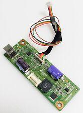 "Dell 23"" LED Monitor P2314Tt LED Driver Power Board L3213-1 48.7AC01.011"