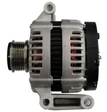 NEW ALTERNATOR 150AMP FOR FORD TRANSIT MK7 2.2TDCi 2006-2014 DIESEL 0125711017