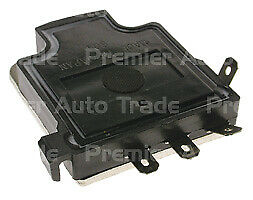 PAT Ignition Module MOD-019 fits Honda Civic 1.5 (EG,EH), 1.5 (EG8), 1.5 i 16...