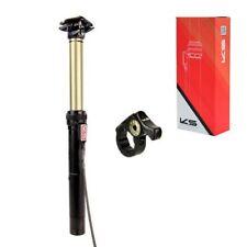 Kind Shock KS LEV Carbon Remote Adjustable Seatpost 31.6 x 335/100mm