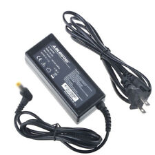Generic 16V AC/DC Adapter For Canon DR-2010c Scanner Switching Power Supply Cord