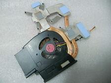 NEW Sony Vaio VGN-CS VGNCS 26GD2CAN010 MCF-C29BM05 CPU Cooling Fan Heatsink