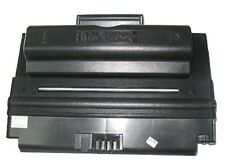Compatible Xerox 108R00795 Toner Cartridge for Phaser 3635MFP 3635MFP S / X