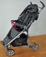 TFK Dot Buggy Kinderwagen Sportwagen Trend For Kids | gebraucht, guter Zustand